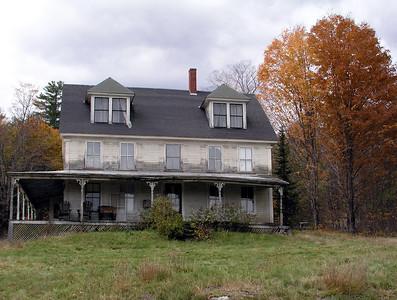 Northeast United States