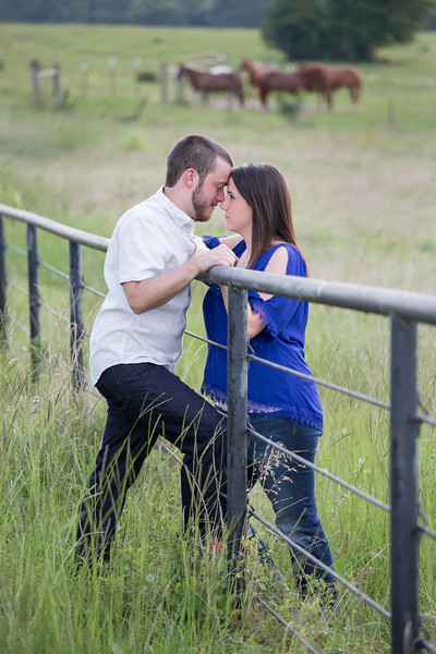 Audrey and Corey ~ Rustic Engagement Session-1272.jpg