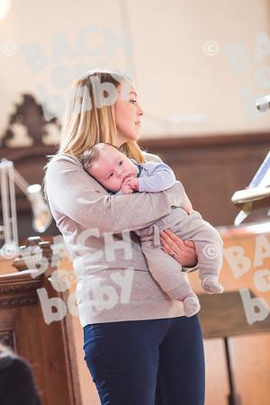Bach to Baby 2018_HelenCooper_Twickenham-2018-03-23-26.jpg