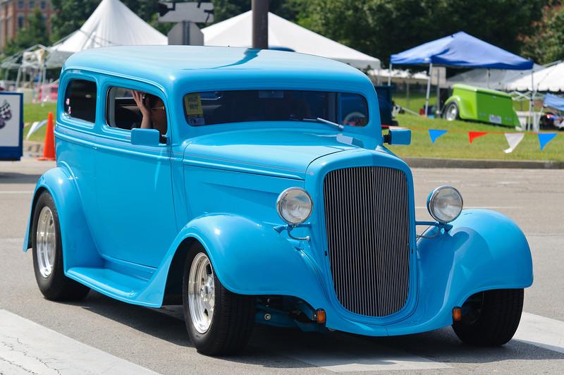 2011 Kentucky NSRA-2625.jpg