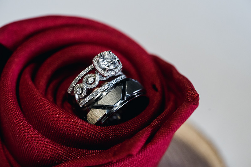 Shervington-Wedding-55.JPG
