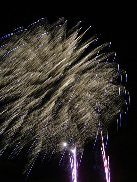 2005_1028tootingfireworks012_edited-1.JPG