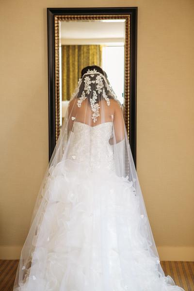 Le Cape Weddings - Chicago Wedding Photography and Cinematography - Jackie and Tim - Millenium Knickerbocker Hotel Wedding - 4.jpg