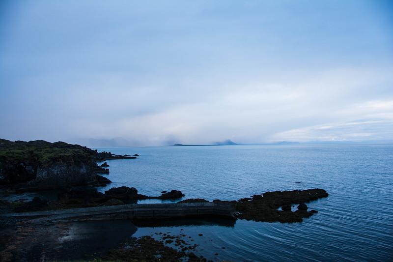 West-Iceland-68.jpg