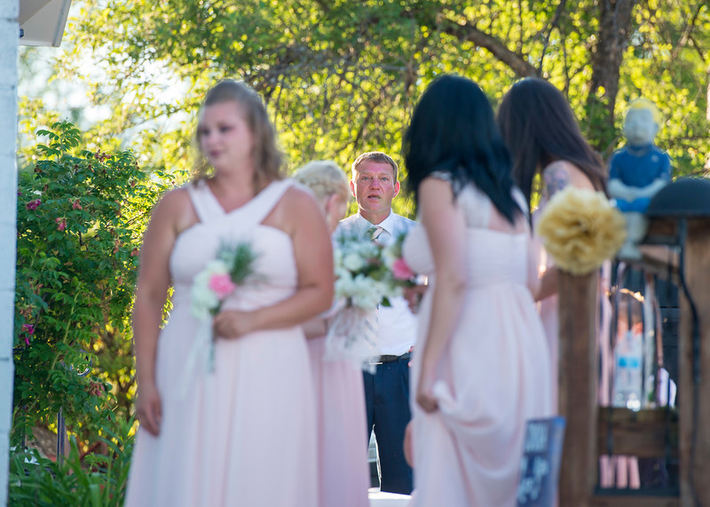 Robison-Wedding-2018-088.jpg