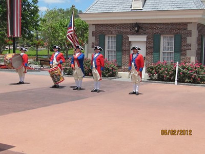 Disney World 061.JPG