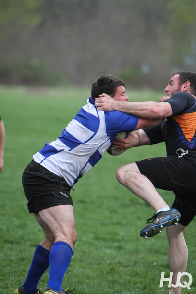 HJQphotography_New Paltz RUGBY-74.JPG