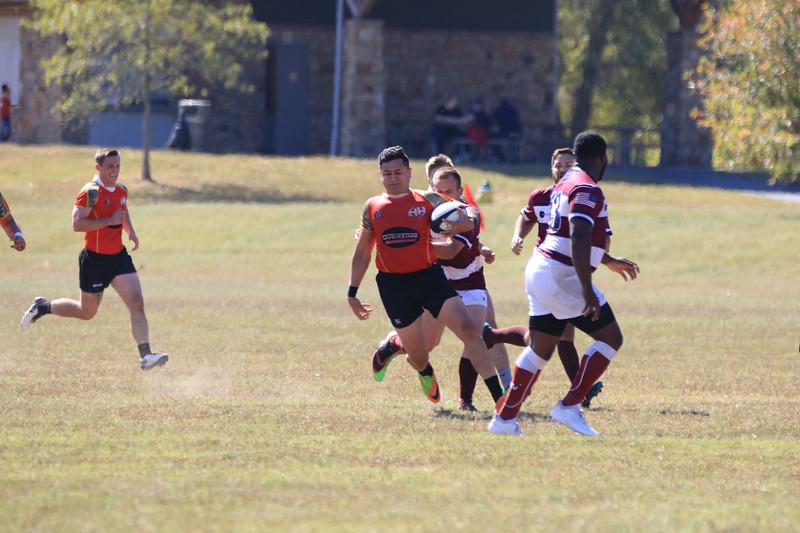 Clarksville Headhunters vs Huntsville Rugby-90.jpg