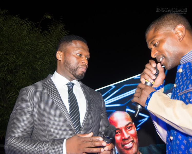 50 Cent-3.jpg