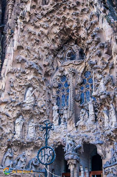 Barcelona-7739.jpg