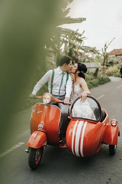 Andres&Claudia-wedding-190928-349.jpg