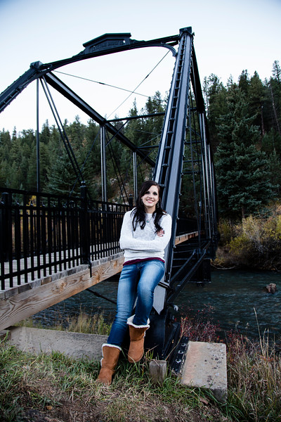 Katie Senior-3222.jpg