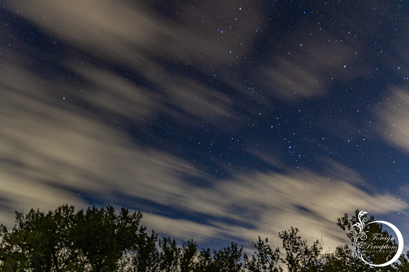 Oct 2020 - AstroPhotography Lake Lowell-6255.jpg