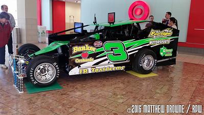 Plattsburgh Mall - 4/23/16 - Matthew Drowne
