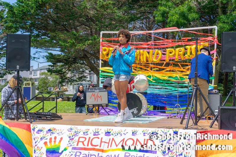 RichmondPride2019-219.jpg