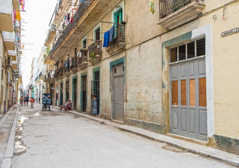Cuba 042.jpg