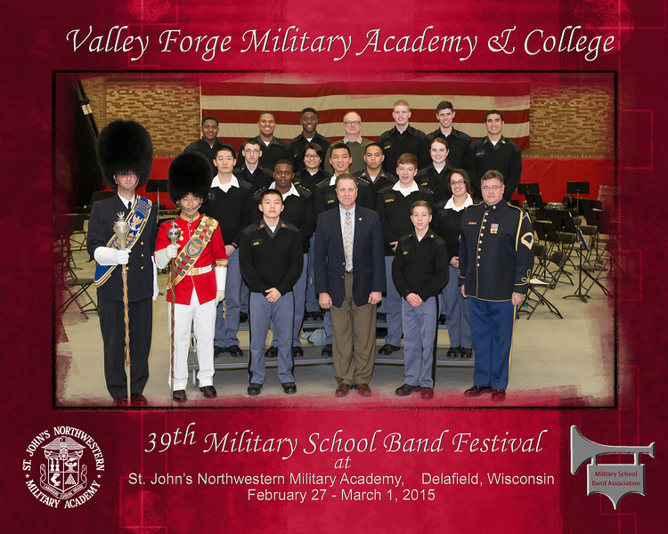 Valley Forge Military Academy & College.jpg