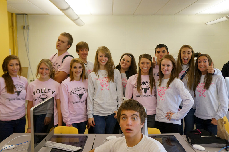 Think-Pink-Day-at-Lutheran-West-High-School-15.JPG