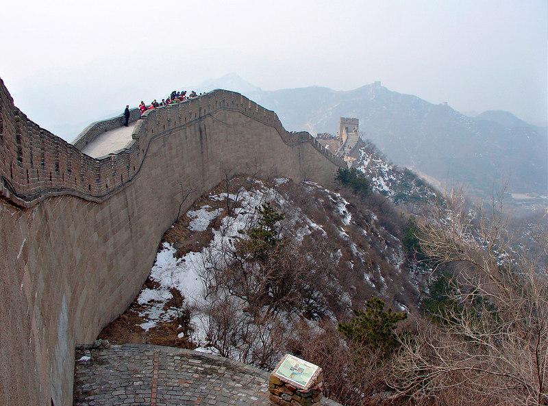 China2007_041_adj_l_smg.jpg