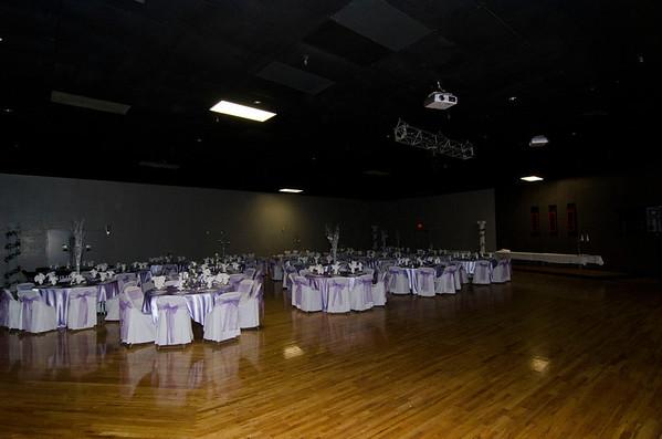 5-28-11 gz wedding setup