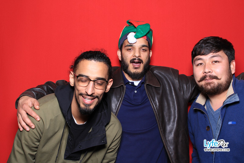 eastern-2018-holiday-party-sterling-virginia-photo-booth-1-222.jpg