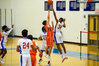 2020-12-28 Freshman Briar Woods @ Riverside