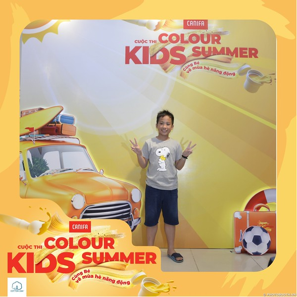 Day2-Canifa-coulour-kids-summer-activatoin-instant-print-photobooth-Aeon-Mall-Long-Bien-in-anh-lay-ngay-tai-Ha-Noi-PHotobooth-Hanoi-WefieBox-Photobooth-Vietnam-_46.jpg