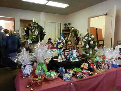 2012-12 OSC Holiday Boutique