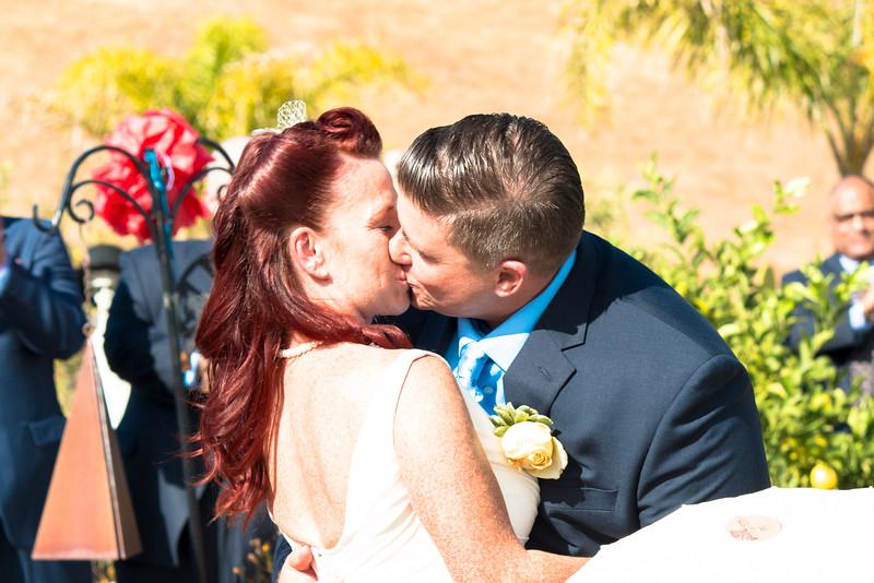 Megs & Drew part2 Wedding 9-13-2382.jpg