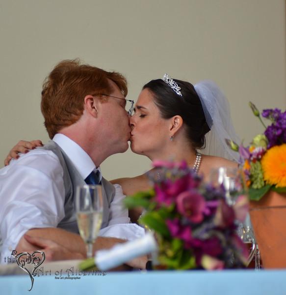 Wedding - Laura and Sean - D7K-2203.jpg