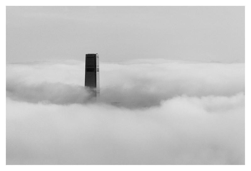 Fog Hong Kong2012_0052.jpg