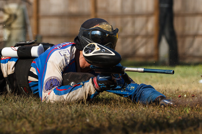 Day_2015_04_17_NCPA_Nationals_4256.jpg