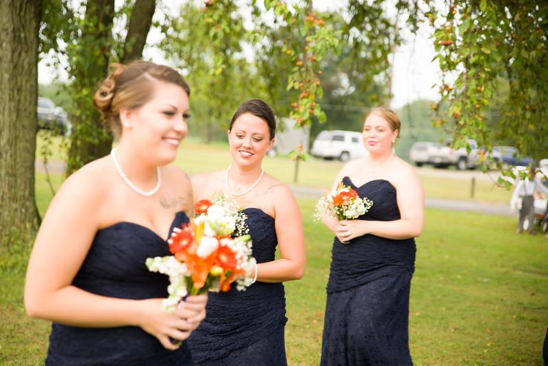 Waters wedding361.jpg