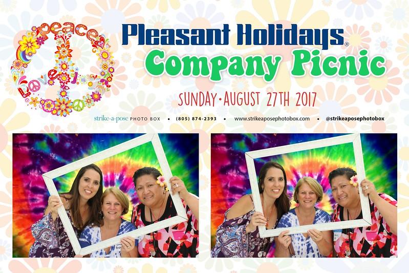 Pleasant_Holidays_Picnic_2017_Prints_ (34).jpg