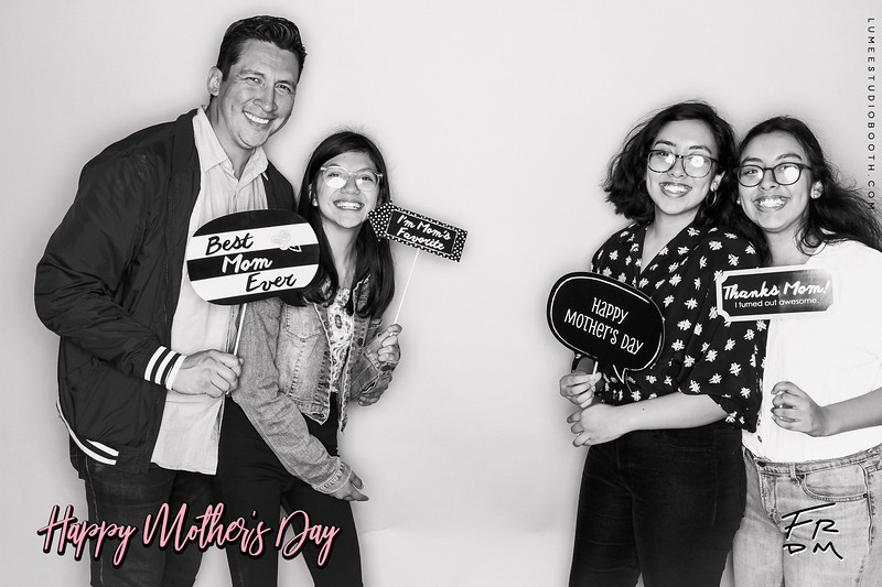 Freedom - Mother's Day-241.jpg