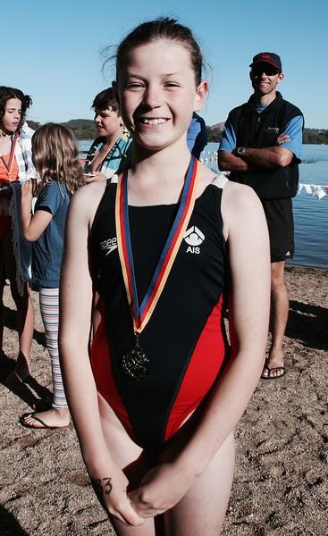 SC 2017-02-19 Canberra Swim 0.5, 2.5, 5km  - 29.jpg