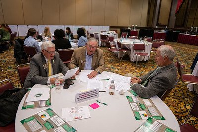 100 Counties: Helping Our Children Thrive Summit