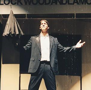 2000 Singin in the Rain