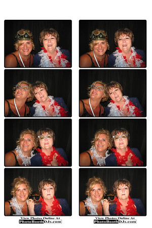 08/22/2012 ICUL Chapter Leaders PhotoStrips