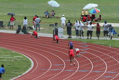 Track USATF TrotwoodOH 27Jun2009c