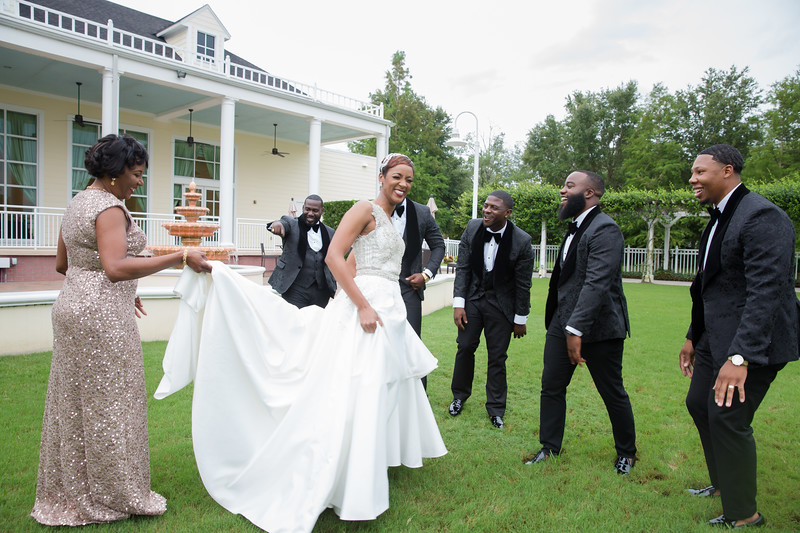 Bruce+Britt Wedding-245.jpg