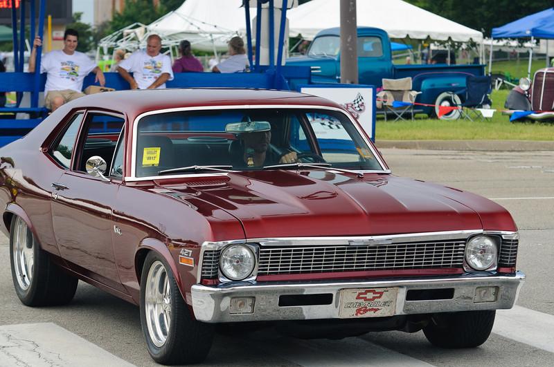 2011 Kentucky NSRA-2406.jpg