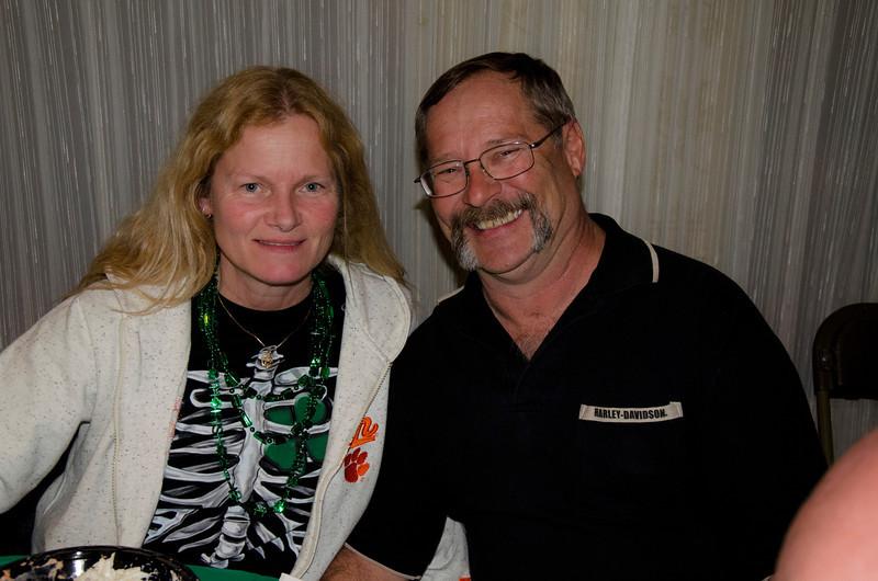 2012 Camden County Emerald Society204.jpg
