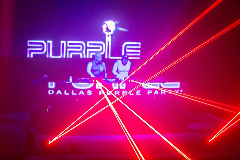 purple-6512.jpg