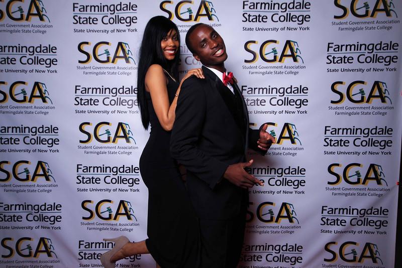 Farmingdale SGA-317.jpg