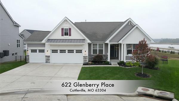 622 Glenberry Place