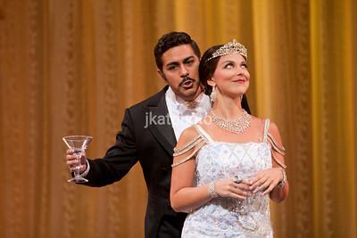 La Traviata II