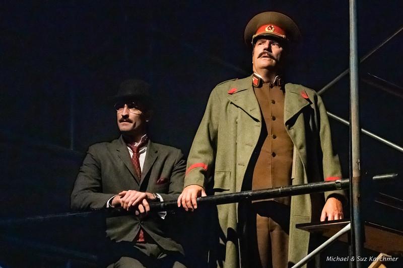Lenin's Embalmers HR-6.jpg