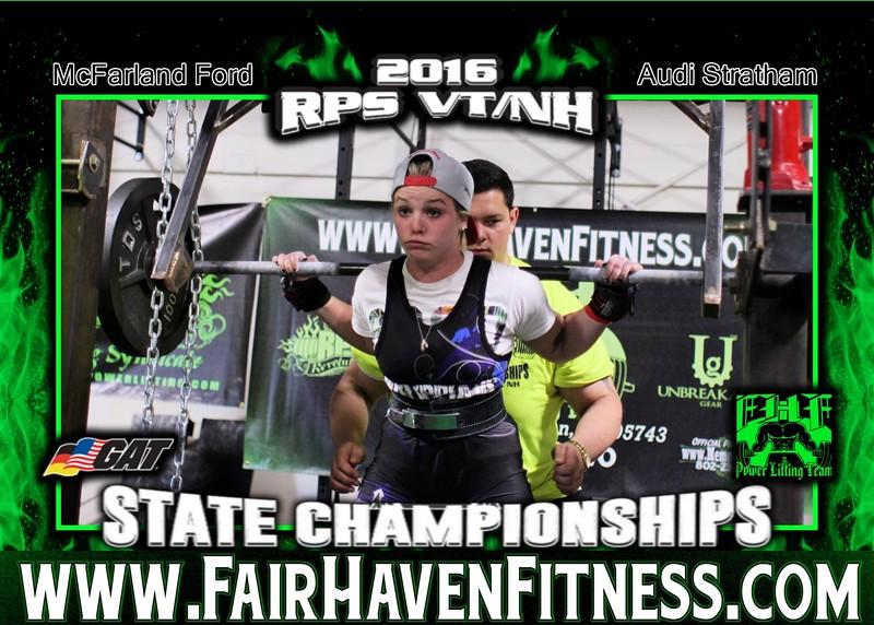 FHF VT NH Championships 2016 (Copy) - Page 056.jpg