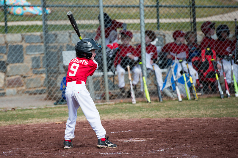 NYO Reds Baseball (28 of 45).jpg